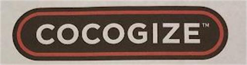 COCOGIZE