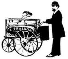 J. TRAINOR