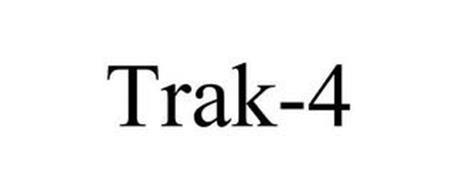 TRAK-4