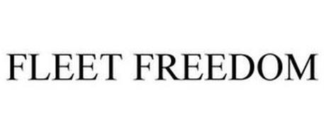 FLEET FREEDOM