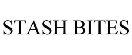 STASH BITES