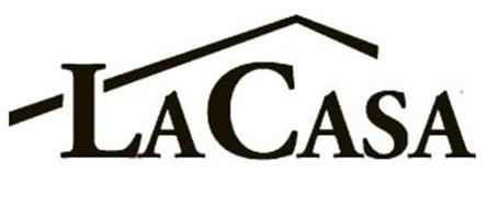 La casa trademark of tramontina usa inc serial number for Casa logo