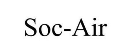 SOC-AIR