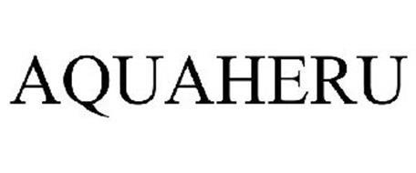 AQUAHERU
