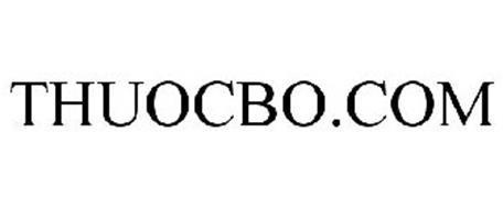 THUOCBO.COM