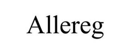 ALLEREG