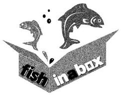FISH INABOX
