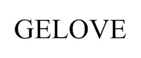 GELOVE