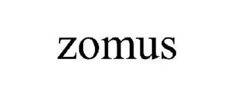 ZOMUS