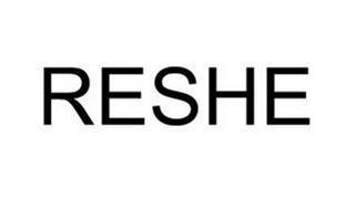 RESHE