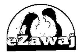 EZAWAJ.COM