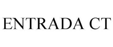 ENTRADA CT