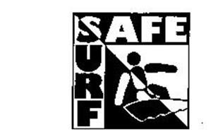 SAFE SURF