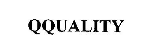 QQUALITY