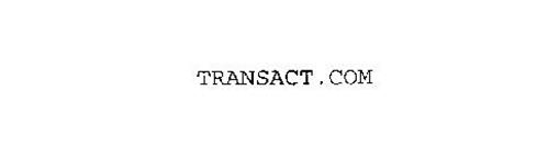 TRANSACT.COM
