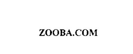 ZOOBA.COM