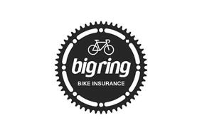 BIGRING BIKE INSURANCE