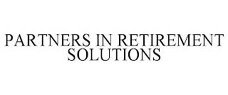 PARTNERS IN RETIREMENT SOLUTIONS