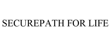 SECUREPATH FOR LIFE