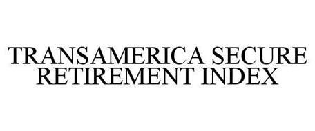TRANSAMERICA SECURE RETIREMENT INDEX