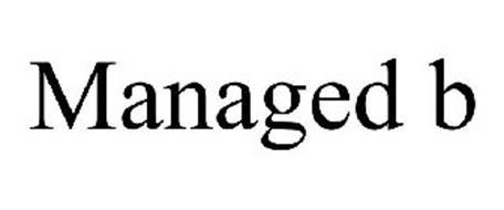 MANAGED B
