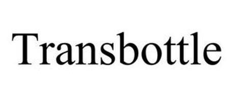 TRANSBOTTLE