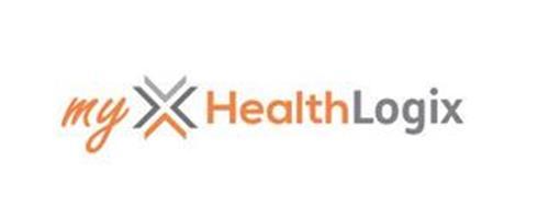 MY X HEALTH LOGIX