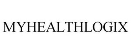 MYHEALTHLOGIX