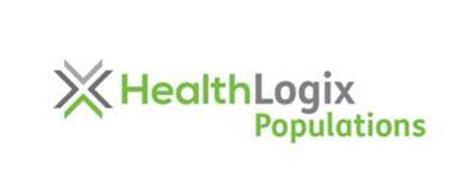 X HEALTH LOGIX POPULATIONS