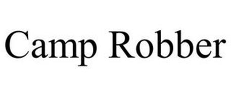 CAMP ROBBER