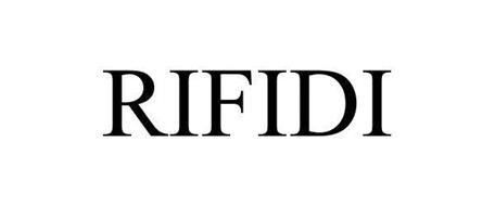 RIFIDI