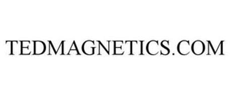 TEDMAGNETICS.COM