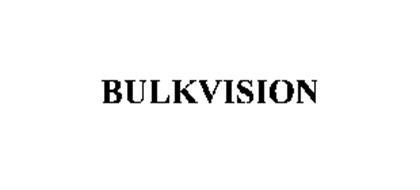 BULKVISION