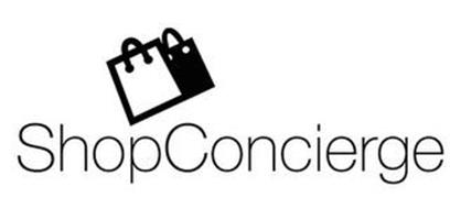 SHOPCONCIERGE