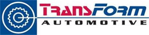 TRANSFORM AUTOMOTIVE