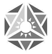 Transformation Agency LLC