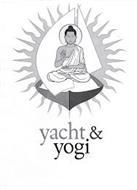 YACHT & YOGI