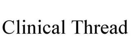 CLINICAL THREAD