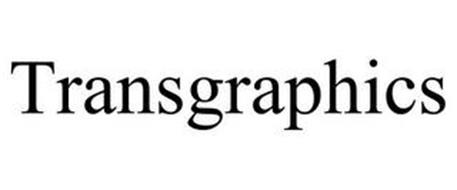 TRANSGRAPHICS