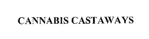 CANNABIS CASTAWAYS