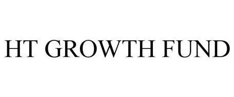 HT GROWTH FUND