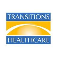 TRANSITIONS HEALTHCARE
