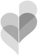 TRANSITIONS HOSPICE, LLC