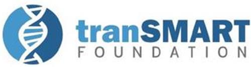 TRANSMART FOUNDATION