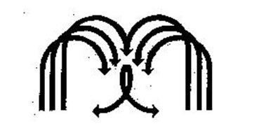 Transmatic, Inc.