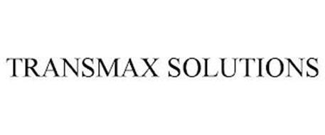TRANSMAX SOLUTIONS
