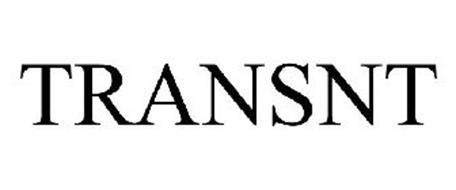 TRANSNT