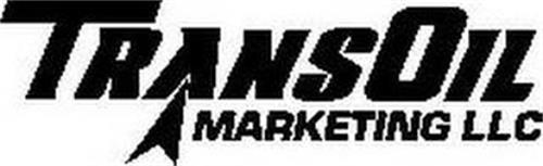 TRANSOIL MARKETING LLC