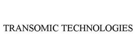 TRANSOMIC TECHNOLOGIES