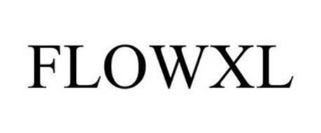 FLOWXL